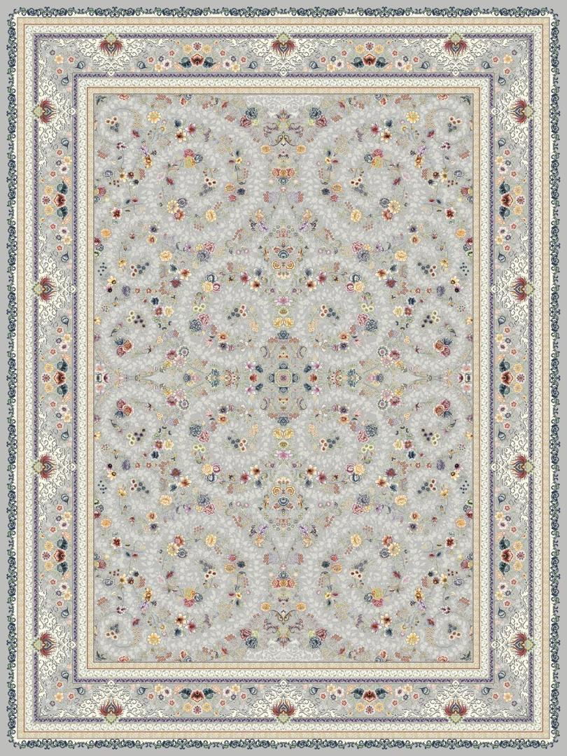 Top products of Rojina carpet
