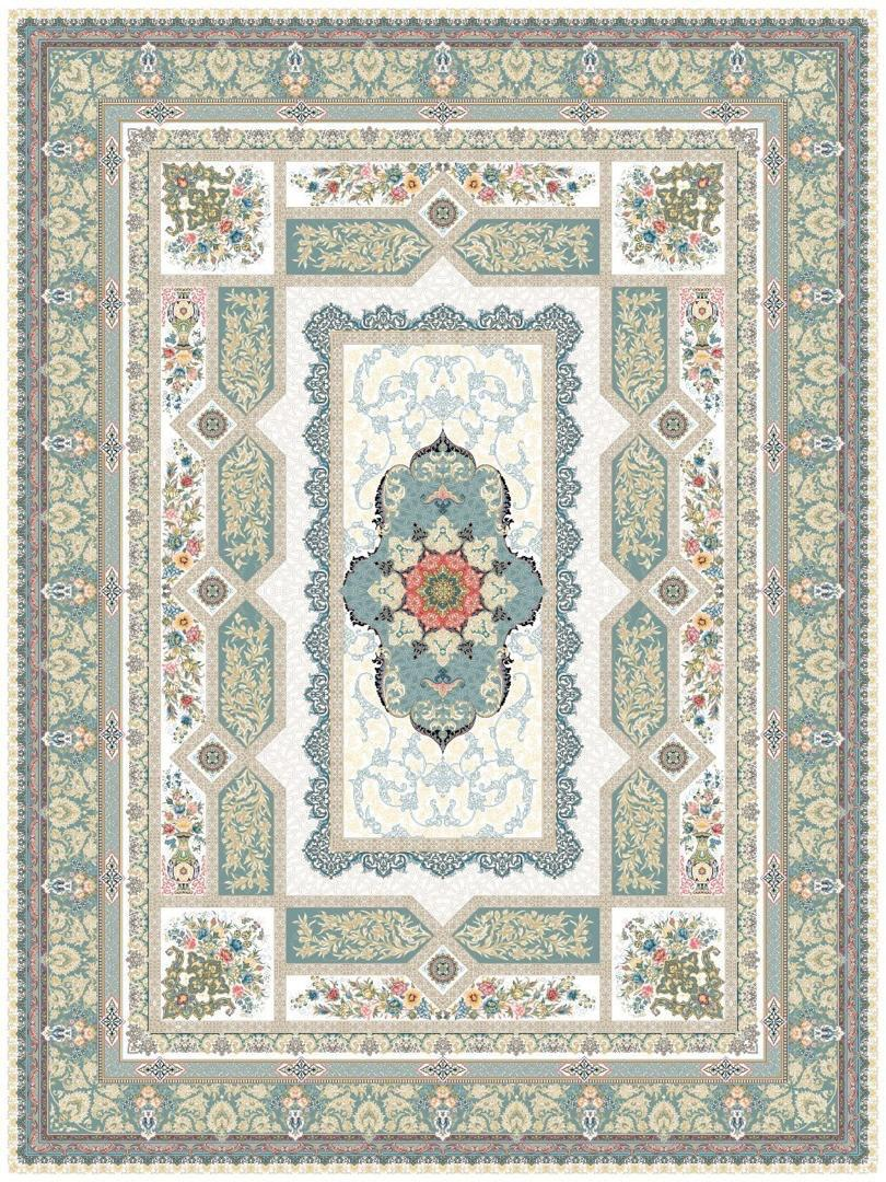Articles about carpets